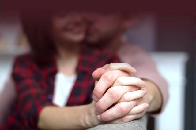 A Experiência do Namoro: um caminho de amadurecimento