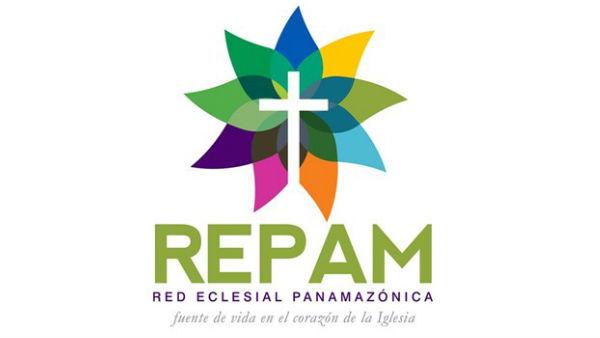 Comunicado oficial da assembleia do projeto de constituição da Conferência Eclesial da Amazônia