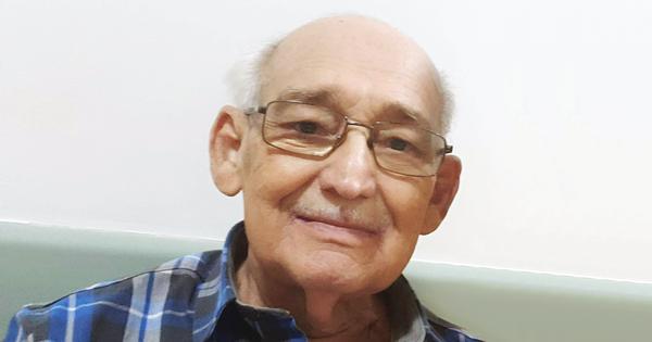 Nota de Pesar pelo falecimento de Dr. João Lobato