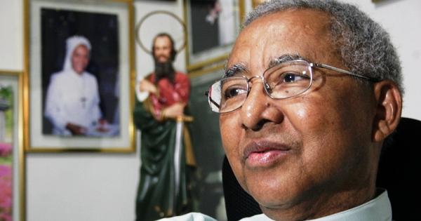 Estado de Saúde de Monsenhor Marcelino
