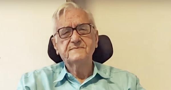 Nota de Falecimento – Padre Albano Inácio Ternus