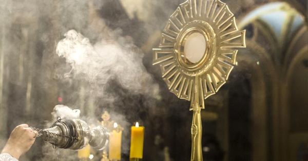Adoração: por que e como adorar a Deus?